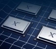 Intel's First Discrete GPU For Supercomputers Is 7nm Ponte Vecchio Leveraging Foveros