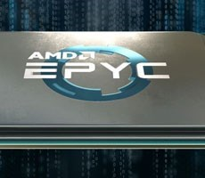AMD Confirms All-New Architecture For Zen 3 EPYC Milan CPUs And Huge IPC Gains