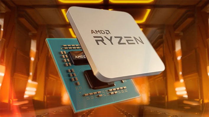 Image result for amd ryzen 4000