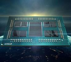 AMD Ryzen 4000 7nm+ Zen 3 CPUs Spotted In AIDA64 Update