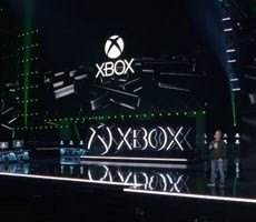 Xbox Chief Phil Spencer Stands By Xbox Scarlett VR Snub Despite 'Amazing' Half-Life: Alyx