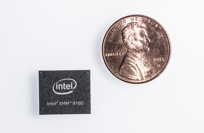 intel xmm 8160 modem 3