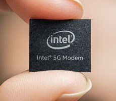 Intel Blames Qualcomm Bullying And Anticompetitive Practices For Modem Exit