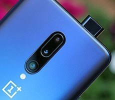 OnePlus 7 Pro Price Slashed By $150 With This Red Hot Black Friday Deal