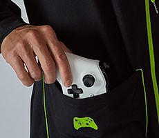 Microsoft Ridiculously Awesome Xbox Onesie Returns Just In Time For Christmas