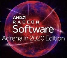 AMD Teases Adrenalin 2020 Edition With Turbocharged Radeon Boost Tech