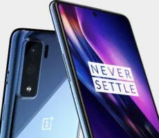 Could This Be The OnePlus 8 Lite Phone On Deck For A 2020 Launch?