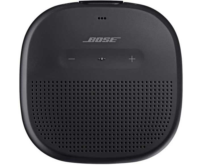 bose soundlink micro deal