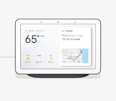 Score Two Google Nest Hubs For Just $100 With This Holiday Deal