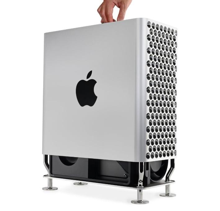 mac pro apple ifixit 2