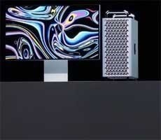 Apple Mac Pro Teardown Reveals 'Masterclass' In Repairability And Upgradability