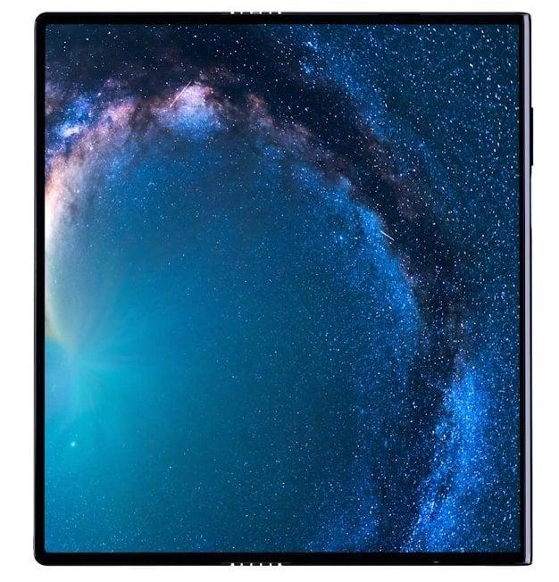 Huawei Mate X434