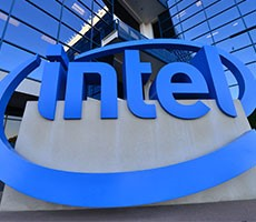 Ex-AMD Chip Exec Heads To Intel To Help Spearhead Discrete GPU Development