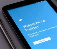 Twitter Android App Users Urged To Update Now To Plug This Security Hole