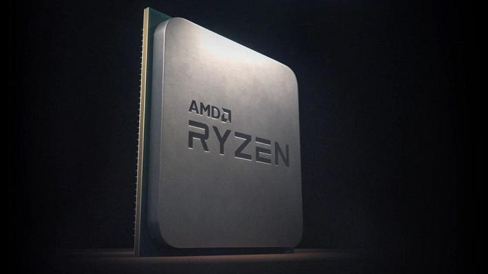 amd ryzen hero