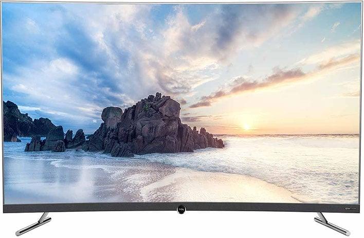 TCL Mini LED TV
