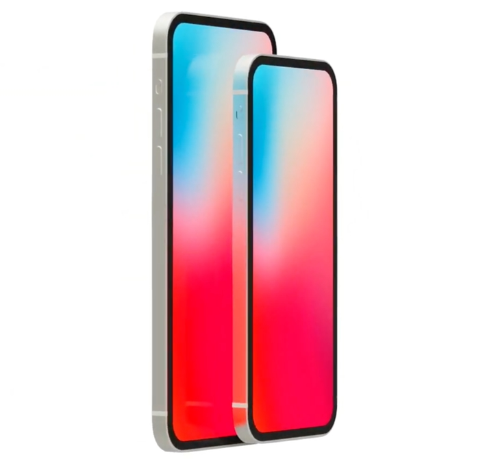 apple iphone 5g 2