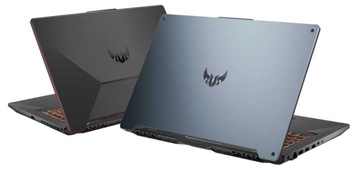 tur laptop 17