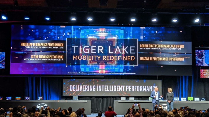 intel tiger lake 2