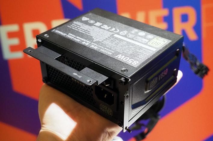 cyberpowerpc nox mini 4