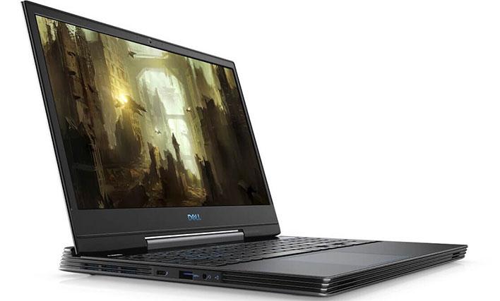 Dell G5 15 Laptop