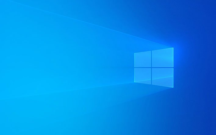 Upgrade for free: Windows 7 support ends tomorrow