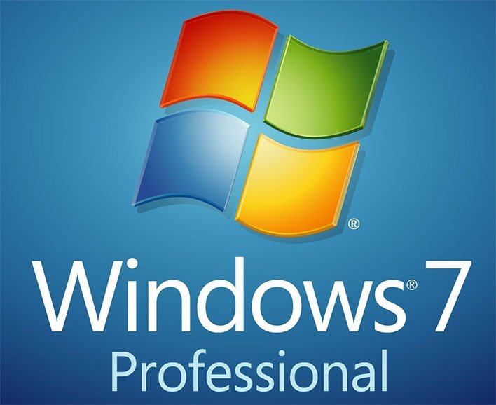 Windows 7 Support Ends This Week But Heres How You Can