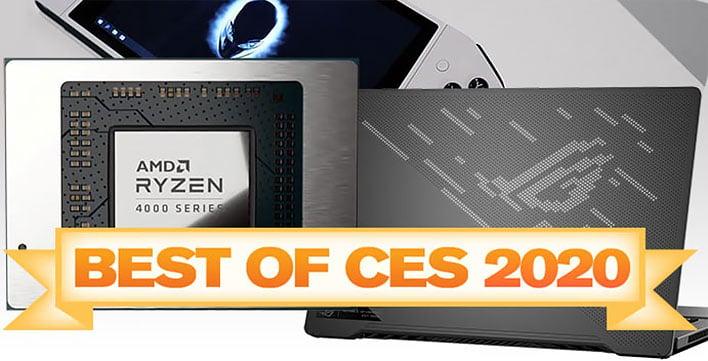 best of ces 2020 hero 708px