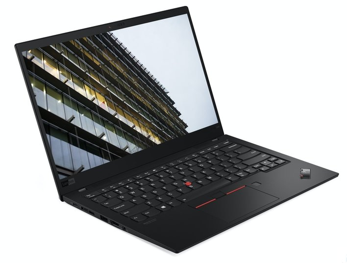 05 ThinkPad X1 Gen 8 Carbon