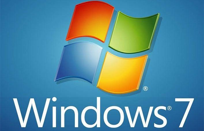 seven Windows 7 to Windows 10 migration tips