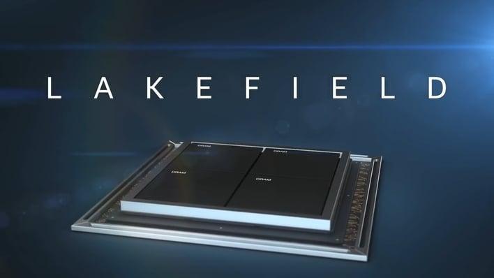 intel lakefield 2