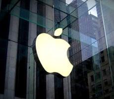Apple Bears The Brunt Of Jury's $1.1 Billion Wi-Fi Patent Infringement Verdict Owed To CalTech