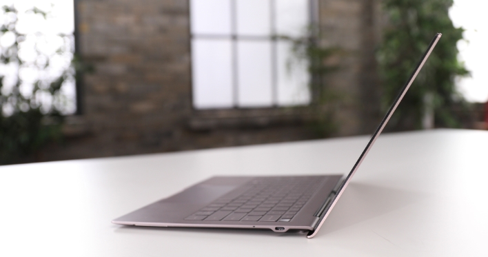 galaxy book s product