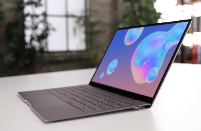 galaxy book s product 3