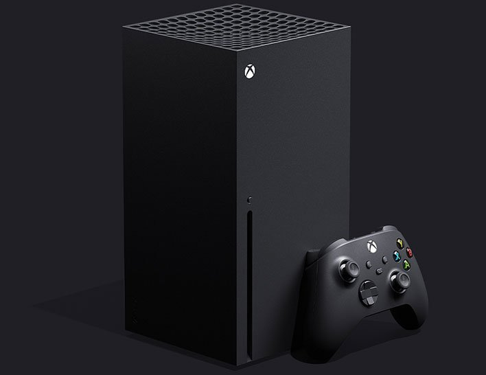 Microsoft to pay cash bounties on Xbox bugs