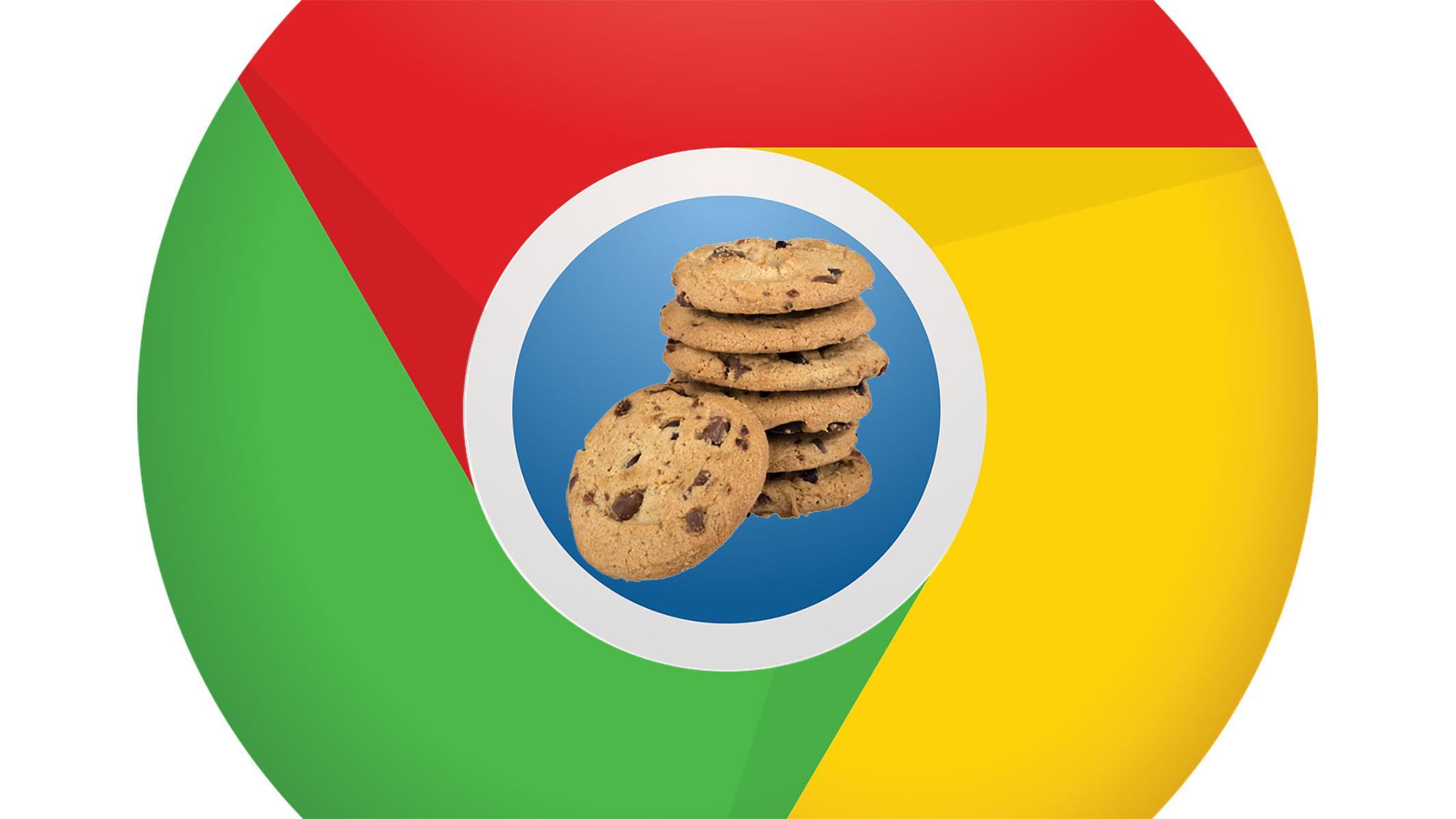 [Obrázek: 16x9_2133x1200_highres-chrome-cookies.jpg]
