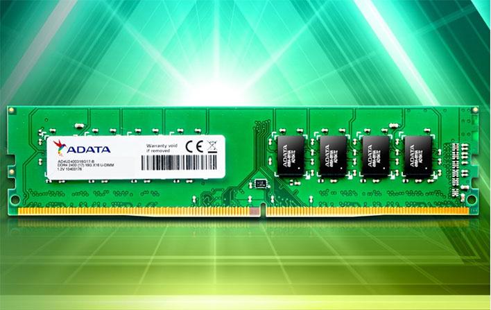 Adata RAM