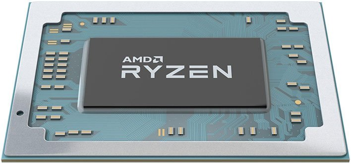Amd Ryzen And Epyc Processor Market Share Gains Posted On All Fronts Against Rival Intel Hothardware