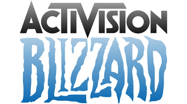 Activision Blizzard Pulls Games From Nvidia's GeForce Now