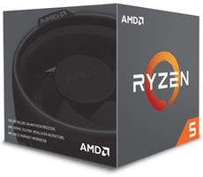 This AMD Ryzen 5 2600X Deal Hits Low $99 To Power Your Budget Gaming Rig