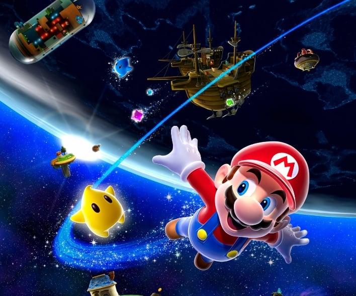 super_mario_galaxy.jpg