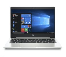 HP ProBook 445 G7 And 455 G7 Laptops Fly Business Class With Ryzen AMD 4000 CPUs