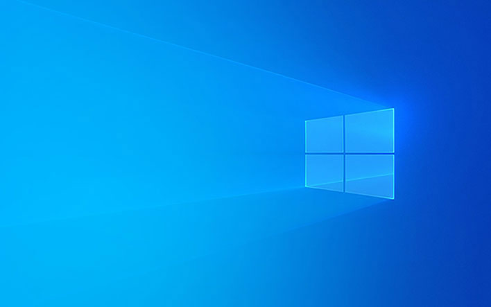 Image of article 'Windows 10 2004 Storage Spaces File Corruption Has Been Resolved With This Microsoft Fix'
