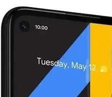 Google Teases Pixel 4a Official Launch For August 3rd As Budget Phone War Intensifies