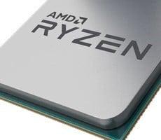 Amd Ryzen 5000 Cezanne Zen 3 Laptop Apu Leaks With Radeon Vega 8 Gpu Onboard Hothardware