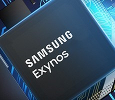 Samsung's Next-Gen Exynos Mobile Chips Could Shrink Considerable Performance Gap With Qualcomm