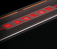 AMD Radeon RX 6000 Leaks In Benchmark Database With Surprising Performance