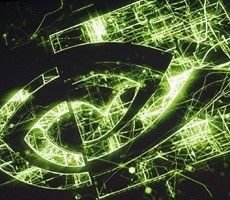 NVIDIA Nears $40B Deal To Acquire Arm But Antitrust Blowback Could Follow