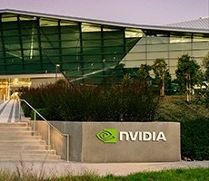 NVIDIA Closes $40B Arm Acquisition, Creating Chip Superpower In Largest Deal Ever