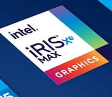 Intel Confirms Xe Max Branding For Upcoming GPU In Promo Video